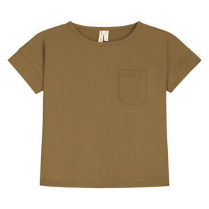 Gray-Label_boxy-tee_peanut