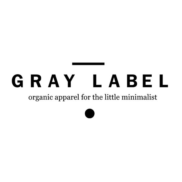 gray_label