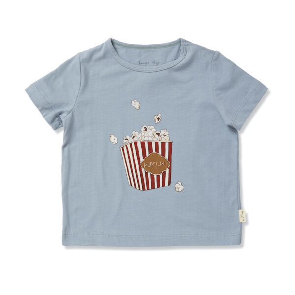 t-shirt konges slojd