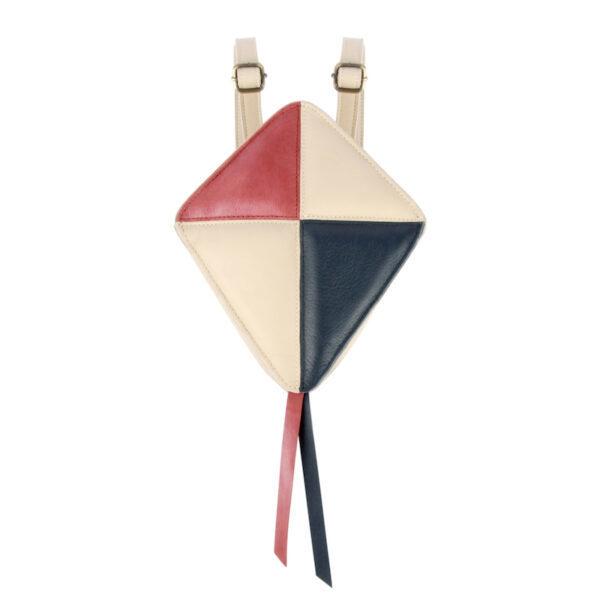 donsje kite backpack
