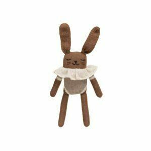 bunny oat bodysuit main sauvage