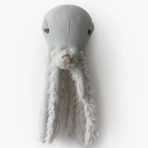 small grandma octopus BigStuffed