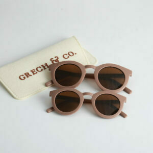 sunglasses women Grech and co