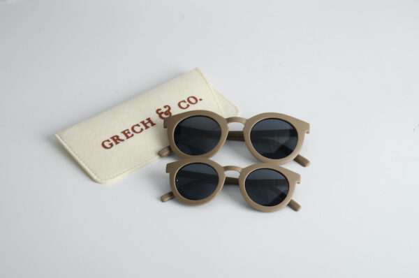 kids sunglasses Polarized stone Grech and co