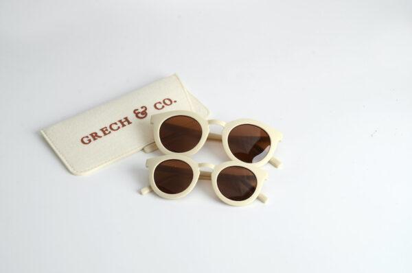 Kinderbrille Polarisierte - Buff