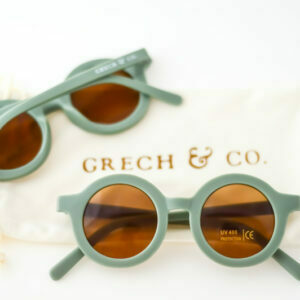 sunglasses Grech&co Fern