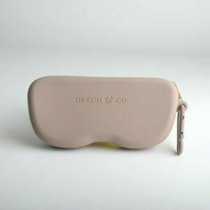 sunglass case Grech and co