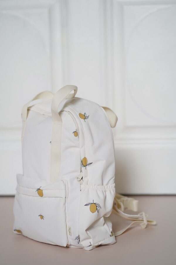 backpack konges slojd