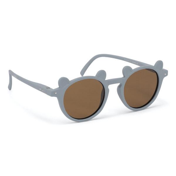 Sunglasses Baby Konges Slöjd