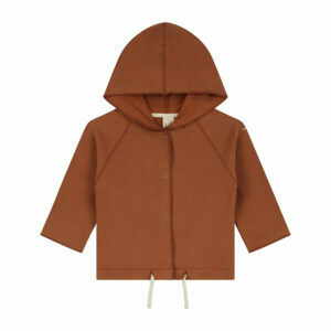 Gray-Label_Baby-hooded-cardigan_autum