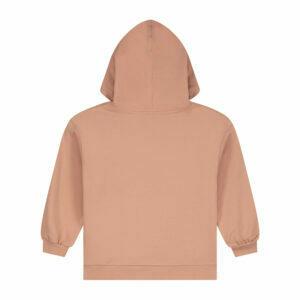 Gray-Label_hoodie-rustic-clay