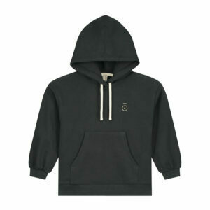 Gray-Label_hoodie_nearly-black
