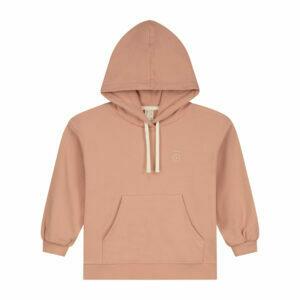 Gray-Label_hoodie_rustic-clay_