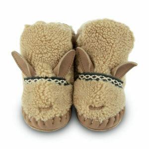 alpaca donsje