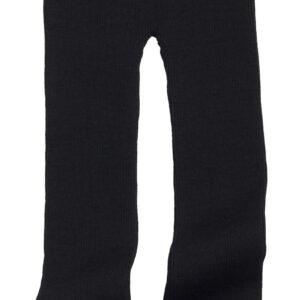 Arona leggings minimalisma BLACK