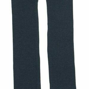 leggings navy teal minimalisma