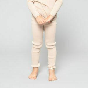 leggings sand minimalisma