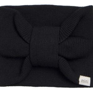 alba minimalisma black