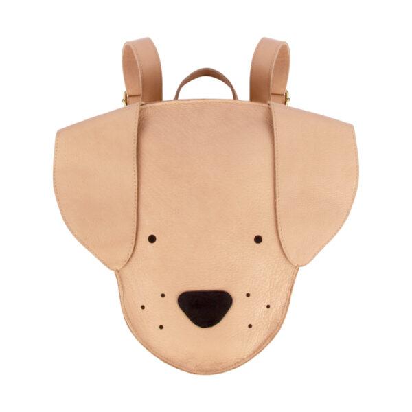 donsje umi backpack Dog