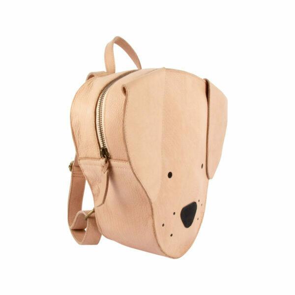 donsje dog backpack
