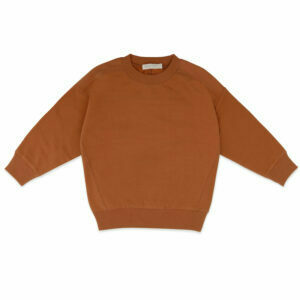 AW21-Oversized-Sweater-Gingerbread
