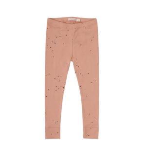 AW21-Rib-Leggings-Warming-Peach