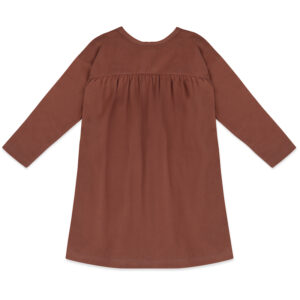 Two-Way-Dress