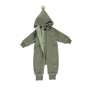 monkind mint overall