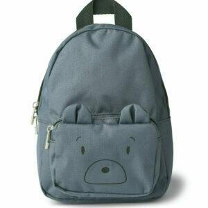 Liewood mini Backpack Bear
