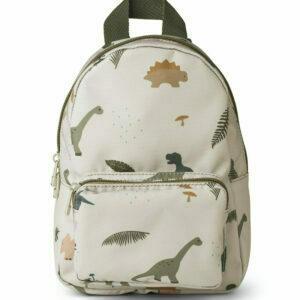 saxo mini backpack dino Liewood