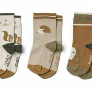 Liewood socks